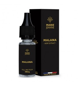 Malana Full Spectrum -...