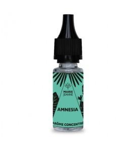 Arôme Amnesia