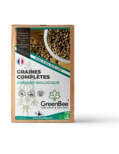 GREENBEE - Graines...