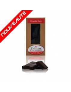 GREENBEE - Chocolat noir...