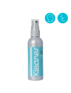 KLEANER - Spray 100ml