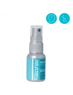 KLEANER - Spray 30ml
