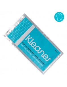 KLEANER - Lingette 9ml