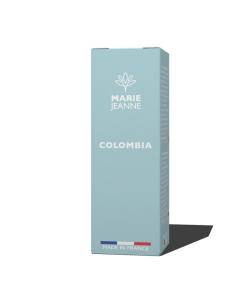 MARIE JEANNE - Colombia
