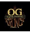 O.G krunch