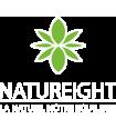 Natureight